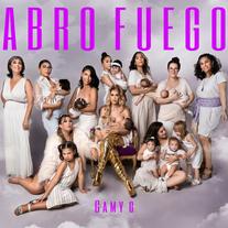 Abro Fuego (2021)