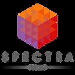 Spectra_Films_Logo 2.webp