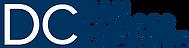 DCC Logo text.webp