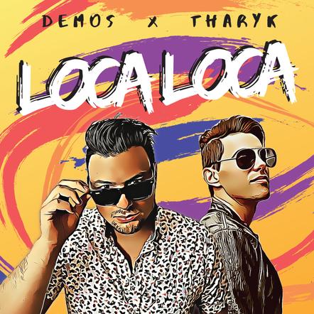 Loca Loca (2019)