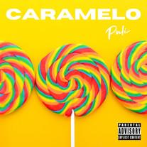 Caramelo (2021)