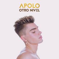 Otro Nivel (2020)