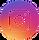 instagram-logo-circle-11549679754rhbcorxntv_edited.png