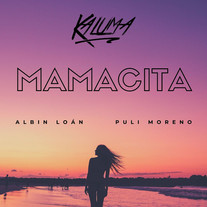 Mamacita (2019)