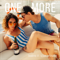 One More (2018)
