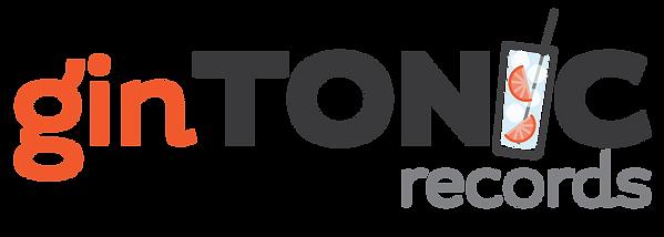 gintonic-logo-transparent.png