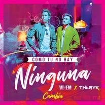 Como Tu No Hay Ninguna (2019)