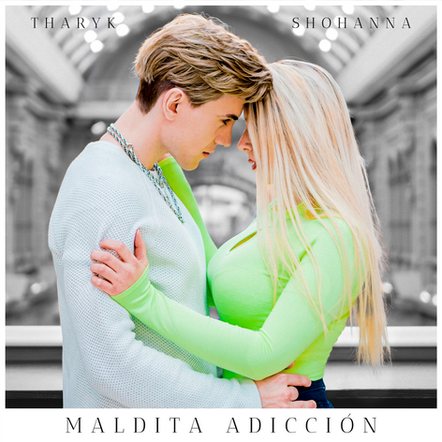 Maldita Adiccion (2019)