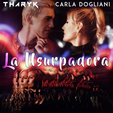 La Usurpadora (2017)