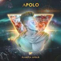 Planeta Apolo (2020)