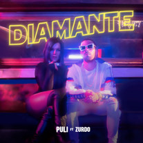 Diamante (2020)