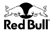 490-4905987_red-bull-black-logo-png-down