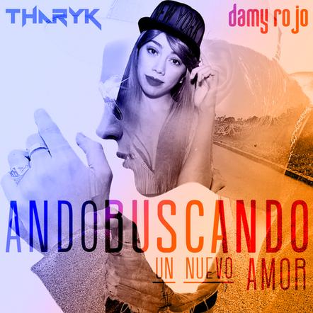 Ando Buscando (Un Nuevo Amor) - 2017