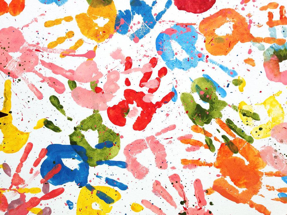 Kids-Handprints.jpg