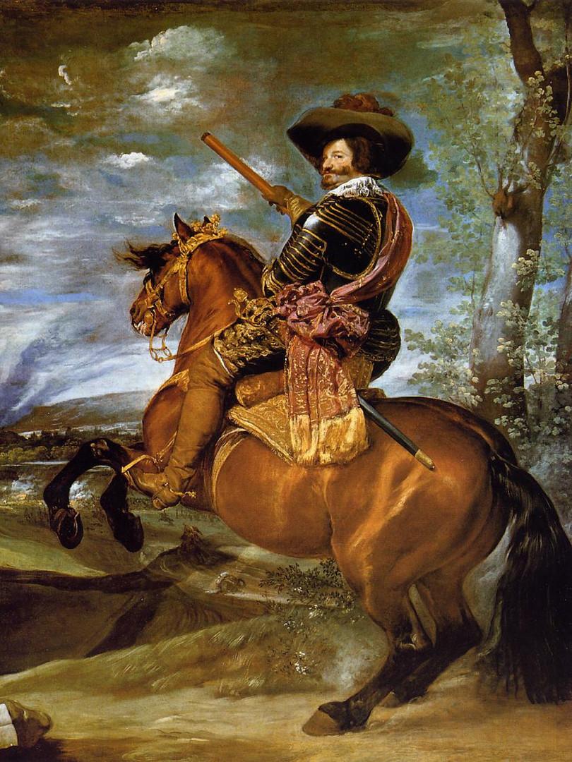 Retrato_ecuestre_del_conde-duque_de_Oliv