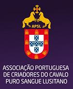 APSL.png