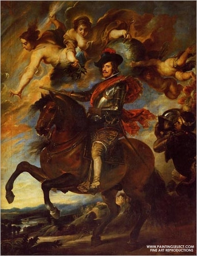 allegorical-portrait-of-philip-iv.jpg