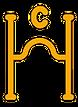 hierro-amarillo-yeguada.png