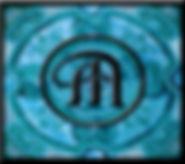 mythos_brandlogo2015b.jpg