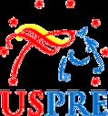 usprea_logo.png