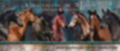 AdM.FB-banner_2016w.jpg