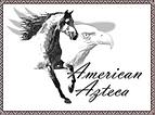 Azteca logo.png