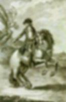 Cavallaria_portuguesa_D._António_Luís_de