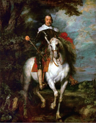 sir-anthony-van-dyck-francisco-de-moncad
