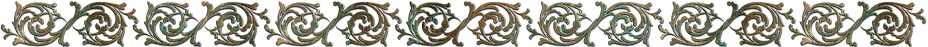 1734598-ornament scroll bar.png