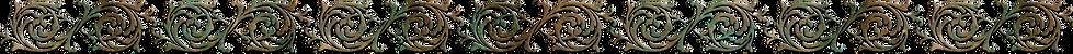 1734598-ornament scroll bar.png