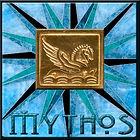 mythos_LOGO3-2014.jpg