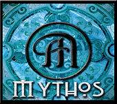mythos_brand2016s.jpg