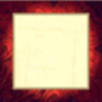 frame ornamental_edited.jpg