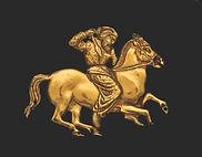 Scythian-rider-1024x798.jpg