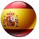 spain-flag-1copy-1.pngc200.png
