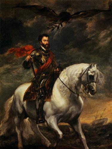 Anthony_van_Dyck-_Portrait_of_Charles_V_