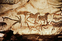 horses-and-deer-from-the-caves-at-altami