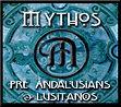 mythos_brandlogo2015s.jpg