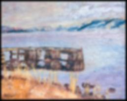 Labrador Wharf_edited.jpg