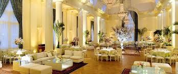 贝尔蒙的科帕卡帕纳皇宫酒店