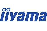 Iiyama.jpg