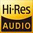 hi-res-audio-logo.png
