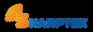 SK_logo_20200227-02-02.png