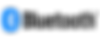 Bluetooth_CM_ColorBlack.png