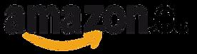 amazon.co_UK.png