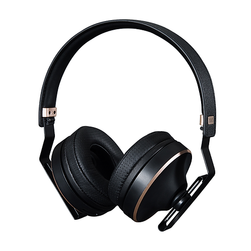X5h Extreme Fidelity On-Ear Headphone
