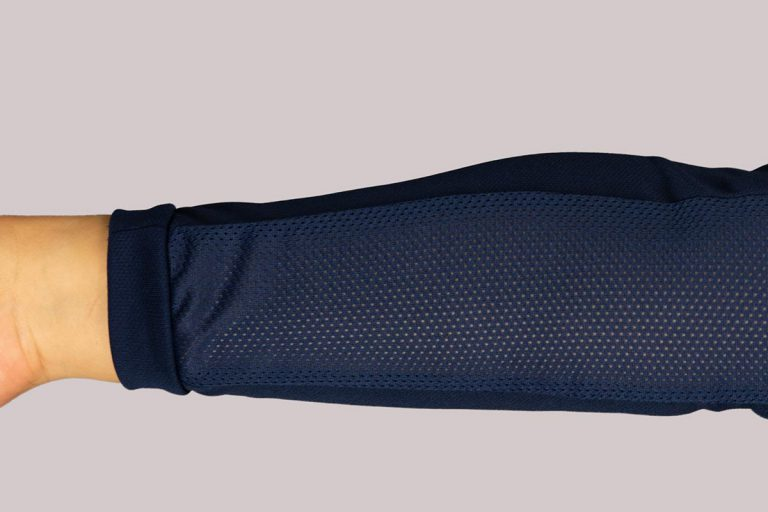 Funktionsshirt-blau1-768x512