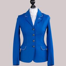 Jacket blau vorne.jpg