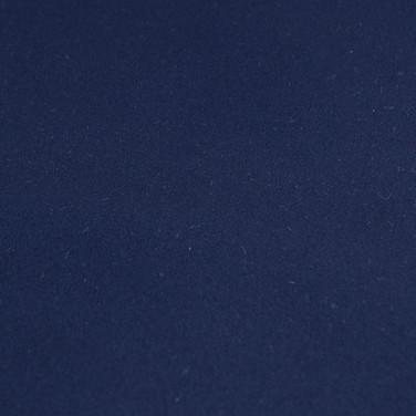 Satin dunkelblau.jpg