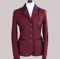 jacket bordeaux vorne.jpg